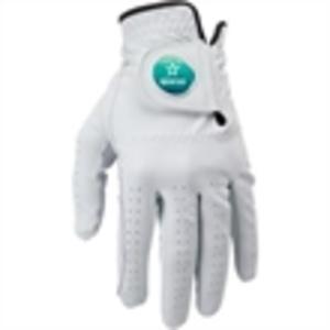 Promotional Golf Gloves-