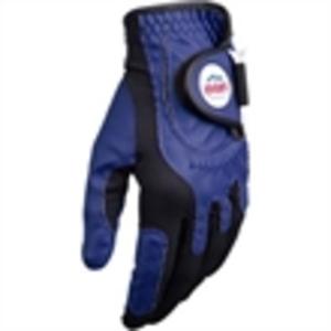 Promotional Golf Gloves-ZFGLOVE-FD