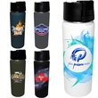 Promotional Drinkware Miscellaneous-80-68520