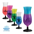Promotional Drinking Glasses-71114