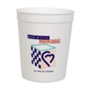 Promotional Stadium Cups-C161S