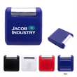 Promotional Utility Clips, Hooks & Fasteners-210