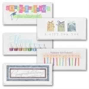 Promotional Envelopes-XH57045
