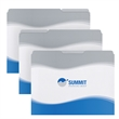 Promotional Folders-XH58116FF