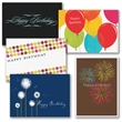 Promotional Greeting Cards-XHBBA0BD50P