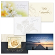 Promotional Greeting Cards-XHSY25P