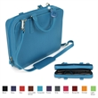Promotional Computer Cases-G150