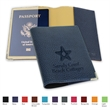 Promotional Maps/Atlases-G792