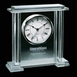 Promotional Timepieces Miscellaneous-CLK431