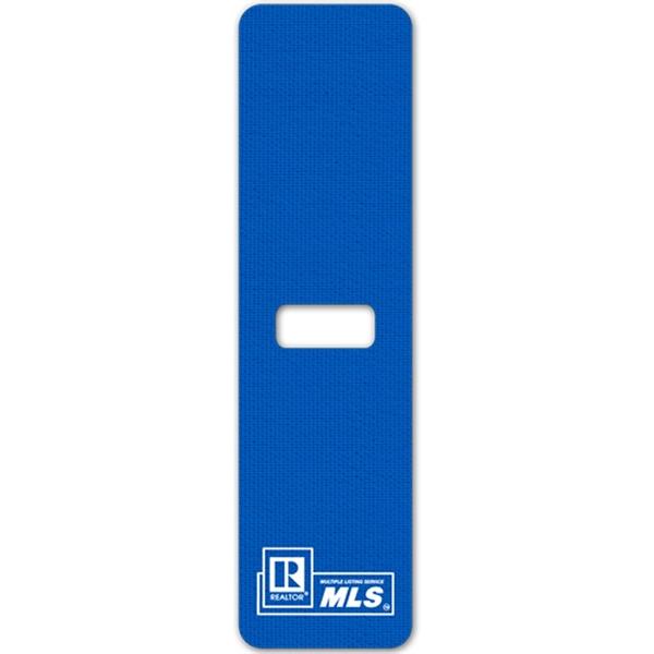 Lock Box Protector Rubber