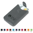 Promotional Card Cases-G752