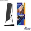 Promotional Banners/Pennants-DP651-3