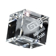 Promotional Crystal & Glassware-10008