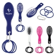 Promotional Hair Items-7108