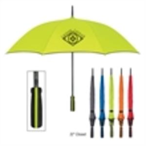 Promotional Golf Umbrellas-4029