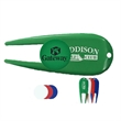 Promotional Golf Miscellaneous-63011