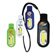 Promotional Personal Protection Aids-80-29200