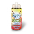 Promotional Sports Bottles-BO2463
