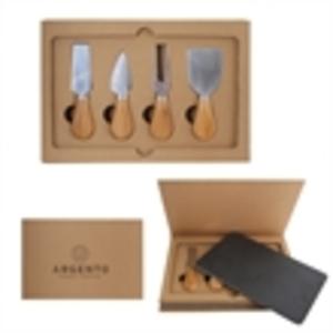 Promotional Knives/Pocket Knives-BA-67