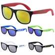 Promotional Sunglasses-SG102