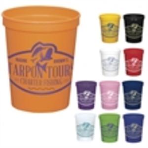 Promotional Stadium Cups-46015