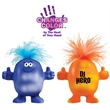 Promotional Stress Relievers-45050