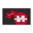 Promotional Greeting Cards-XHBBC6150