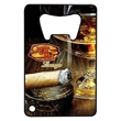 Promotional Can/Bottle Openers-K278