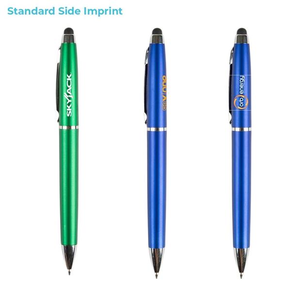 Stylus Pen.