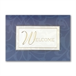 Promotional Greeting Cards-XHXA4151