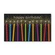 Promotional Greeting Cards-XHBBC10568