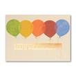 Promotional Greeting Cards-XHM0147
