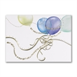 Promotional Greeting Cards-XHM0435
