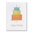 Promotional Greeting Cards-XHM1083