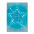 Promotional Greeting Cards-XHM1447