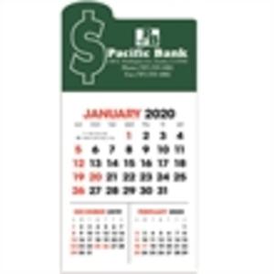Promotional Stick-Up Calendars-5320