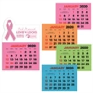 Promotional Desk Calendars-5322
