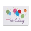 Promotional Greeting Cards-XH5397FC
