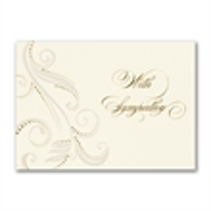 Promotional Greeting Cards-XHBG775