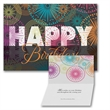 Promotional Greeting Cards-XH54357FC