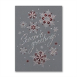 Promotional Greeting Cards-XHM1741