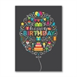 Promotional Greeting Cards-XHM1297