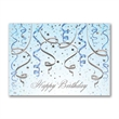 Promotional Greeting Cards-XHM1462