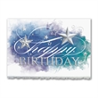Promotional Greeting Cards-XHM1841