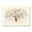 Promotional Greeting Cards-XHM1855