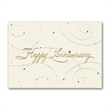 Promotional Greeting Cards-XHXA5283