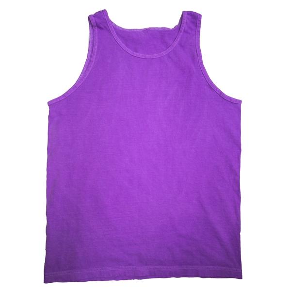 Tie-Dye - Size: 3XL