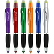 Promotional Highlighters-HC-25