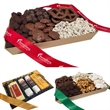 Promotional Food/Beverage Miscellaneous-WSB1