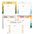 Promotional Magnetic Calendars-7620